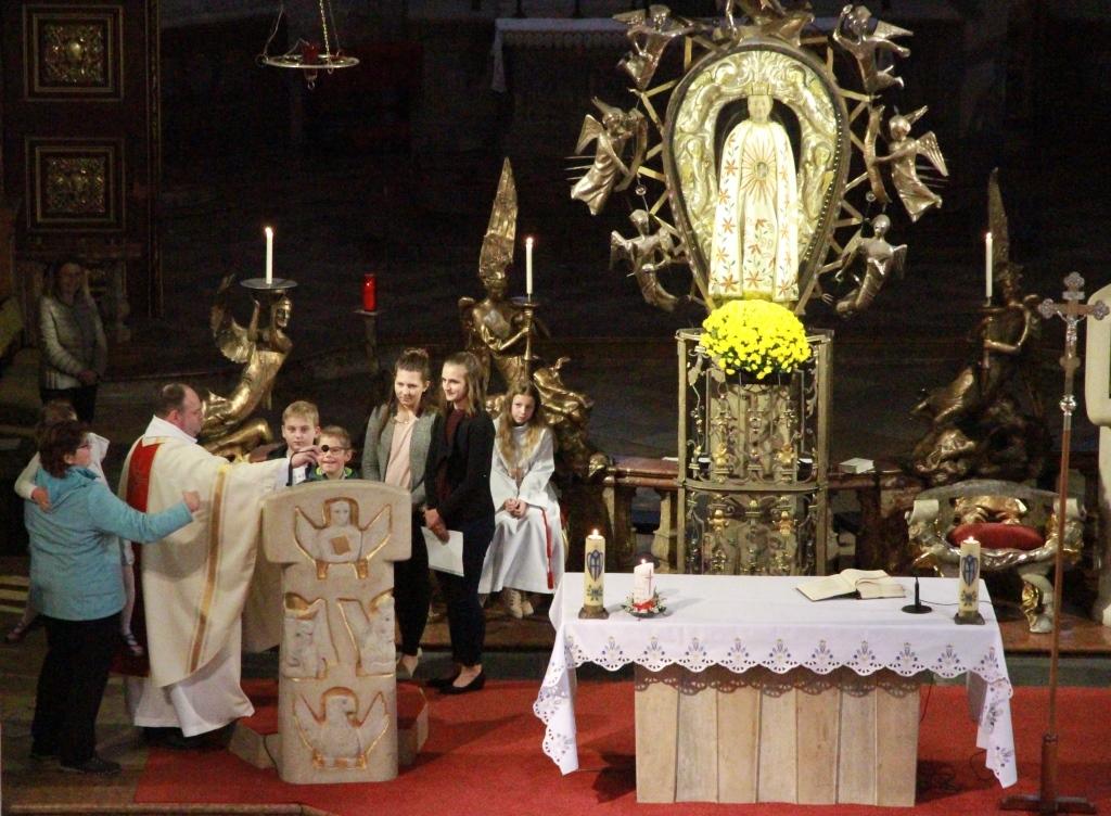 Sängerin Hochzeit Taufe Kirche Kirchenmusik Cd